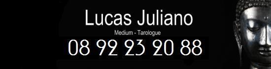 http://lucasjuliano.e-monsite.com/medias/images/25558787587587534763946flyer-jpg-9.jpg?fx=r_160_10025558787587587534763946flyer-jpg-9.jpg