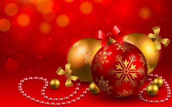 Merry christmas christmas 32793663 1280 800
