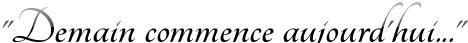 Web20title ubpewosdprtu3653