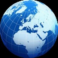 Worldwide png